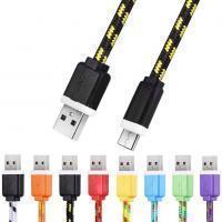 USB - кабели, переходники, адаптеры