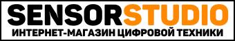 Интернет-магазин Sensor-Studio.ru