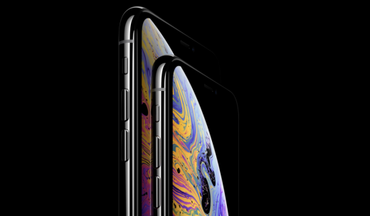 Обзор iPhone Xs: исчерпывающие ответы на все вопросы